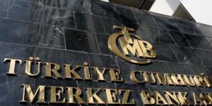 Merkez Bankası (TCMB) enflasyon açıklaması
