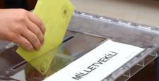 1 Kasım'da nasıl oy kullanacağız?