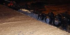 Nusaybin'de sel baskını: 1 ölü, 6 yaralı