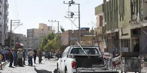 Mardin Nusaybin'de sokağa çıkma yasağı genişletildi