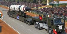 Obama nükleer pazarlık yapacak