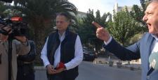 Oktay Vural'dan TRT tepkisi