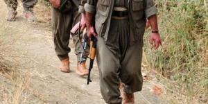 PKK'dan seçimler için 'çatışmasızlık' kararı
