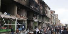 PKK saldırısının boyutu gün ağarınca ortaya çıktı!