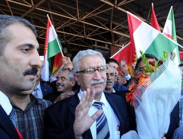 psk-40-yil-sonra-legal-siyaset-icin-turkiyeye-dondu-721153