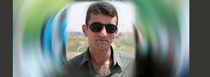 Reuters muhabiri Diyarbakır'da gözaltına alındı
