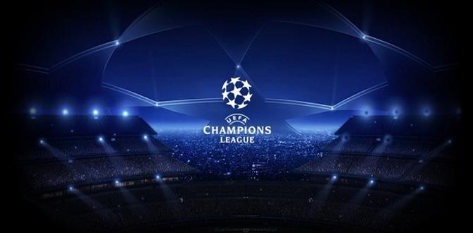 Şampiyonlar Ligi maç özetleri izle, goller ve özet görüntüler (30.09.2015)