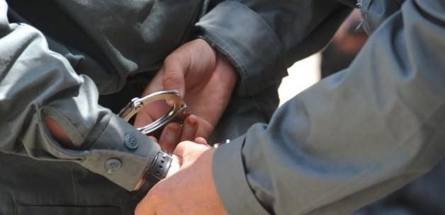 Siirt'te PKK operasyonuna 23 tutuklama