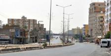 Şırnak Silopi'deki 8 mahallede sokağa çıkma yasağı