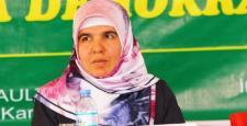 Van, Erçiş Belediye Başkanı tutuklandı