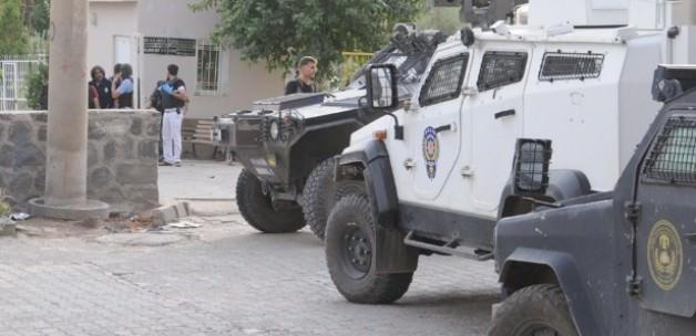 Vatandaş ihbar etti: Cizre'de çatışma çıktı!
