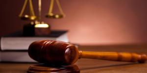 Yargıtay'dan 'Yaşasın Başkan Apo' kararı