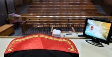 Yasin Börü davası Ankara'da başlıyor