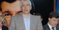 AK Partili vekilden çarpıcı iddia!