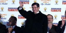 AKP'nin vaat paketinin maliyeti 22,3 milyar lira