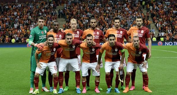 Atletico Madrid Galatasaray maçı hangi kanalda canlı izlenecek?