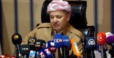 Barzani'den önemli PKK açıklaması