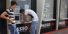 Beşiktaş Galatasaray derbisinin biletleri satışa çıkıyor
