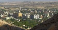 Diyarbakır'ın 3 mahallesinde sokağa çıkma yasağı
