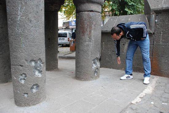diyarbakir-da-catisma-tahir-elci-oldu-7918906_8436_m