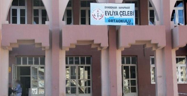 Diyarbakır'da Seçmen Adına Zorla Oy Kullandıkları İddiası
