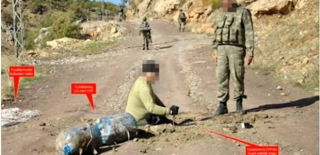 Diyarbakır Valiliği'nden operasyon açıklaması