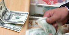 Dolar çakıldı, ekonomi düzeliyor !