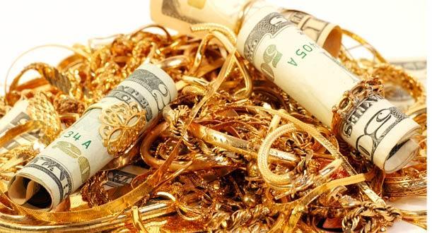 Seçim sorası dolar, altın, euro yere çakıldı