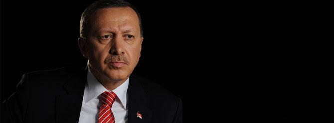 Erdoğan Paris'teki saldırıyı değerlendirdi