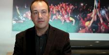 Galatasaray'ın yeni hocası kim olacak?