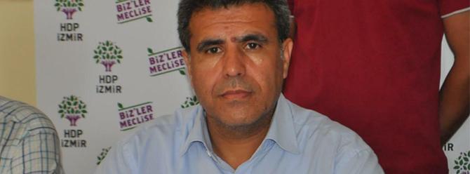 HDP: Çatışma hali olumsuz etkiledi