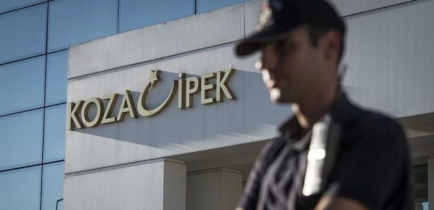 Koza İpek Holding için önemli açıklana