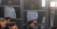 Mısır'daki siyasi mahkumlardan biri daha öldü