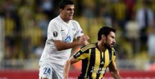 Molde – Fenerbahçe maçı Trt1'den naklen yayınlanacak