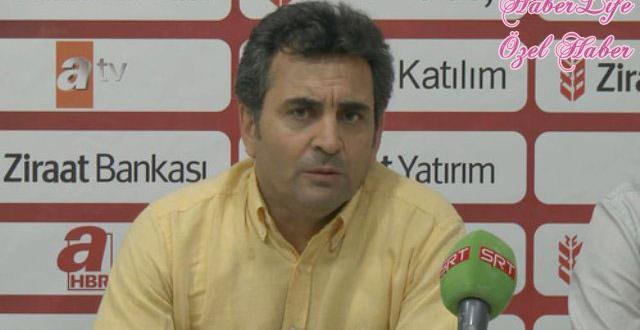 Diyar, Namık Altunsoy ile yeniden doğdu