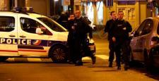 Paris saldırganı o ülkeye kaçtı!
