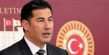 Sinan Oğan MHP genel başkanlığına aday olduğunu açıkladı