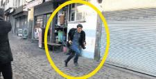 Tahir Elçi soruşturmasında silahlar balistik incelemede