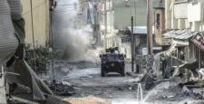 Terör mağdurlarına 186 milyon lira tazminat