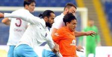 Trabzonspor'da gidişat kötü