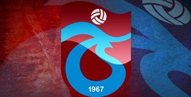 Trabzonspor'da olağan genel kurula doğru