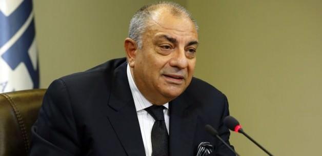 Türkeş: Seçmen 'sen şurada, kenarda dur' dedi
