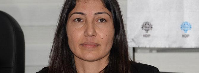 Leyla Birlik; Ailemin bulunduğu aracıma suikast girişimi