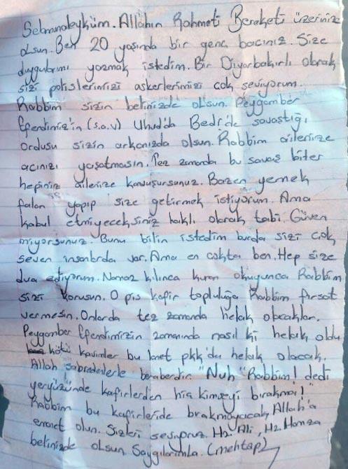 32442_diyarbakir-mektup