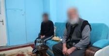 Sur mağdurları PKK'ya ve HDP'ye isyan etti