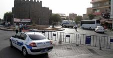 Sur'da yasak 24. gününe giriyor, operasyonlar sürüyor
