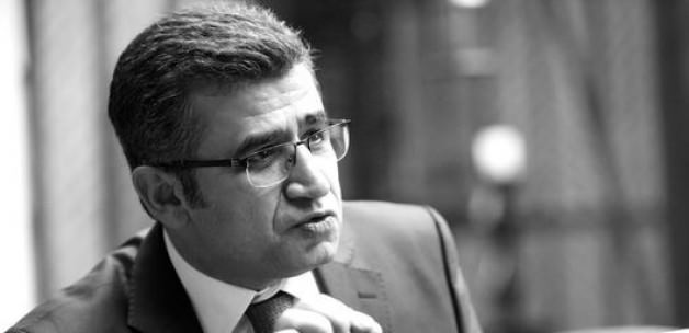 Adil Zozani: HDP hata yaptı