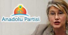 Anadolu Partisi kapanıyor