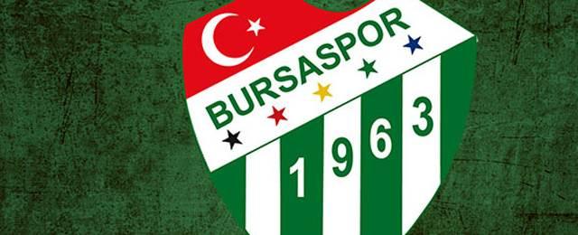 Bursaspor Divan Kurulu toplantısı gerçekleşti