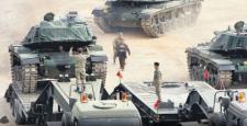 Çin'den Türkiye'ye Musul tepkisi